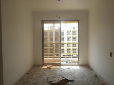 Gallery Cover Image of 1050 Sq.ft 2 BHK Apartment for buy in Taloje for 5800000