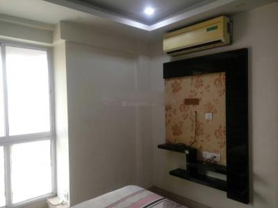 Gallery Cover Image of 1750 Sq.ft 3 BHK Apartment for buy in Behala for 8500000