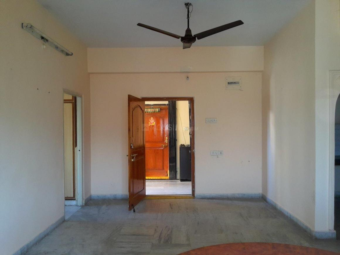 property near olx.in, secunderabad | flats, houses for sale near