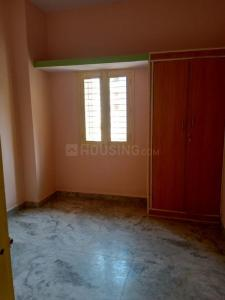 Gallery Cover Image of 1200 Sq.ft 2 BHK Independent Floor for buy in Marathahalli for 18000000