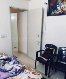 Gallery Cover Image of 645 Sq.ft 2 BHK Apartment for rent in Sector 86 for 7500