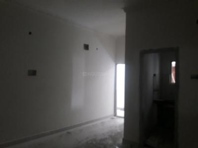 Gallery Cover Image of 650 Sq.ft 1 BHK Apartment for rent in Erragadda for 8500