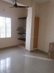 Gallery Cover Image of 1200 Sq.ft 3 BHK Apartment for buy in Maraimalai Nagar for 4500000