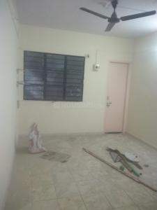 Gallery Cover Image of 450 Sq.ft 1 BHK Apartment for rent in Hadapsar for 9000