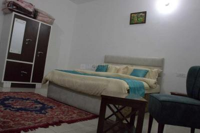 Gallery Cover Image of 3990 Sq.ft 5 BHK Villa for buy in Nabha for 18500000