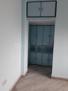 Gallery Cover Image of 1500 Sq.ft 3 BHK Apartment for rent in Masab Tank for 22000