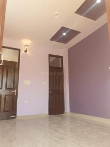 Gallery Cover Image of 950 Sq.ft 2 BHK Apartment for buy in Govindpuram for 2071000