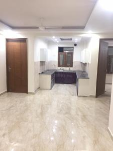 Gallery Cover Image of 1800 Sq.ft 3 BHK Independent Floor for buy in Green Field Colony for 6800000