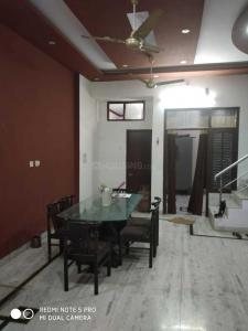 Gallery Cover Image of 2152 Sq.ft 3 BHK Independent House for buy in Gomti Nagar for 16500000