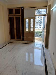 Gallery Cover Image of 610 Sq.ft 1 BHK Apartment for rent in Ajmeri Gate for 9000
