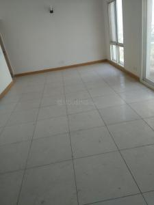 Gallery Cover Image of 1800 Sq.ft 3 BHK Apartment for rent in Jaypee Greens for 16000