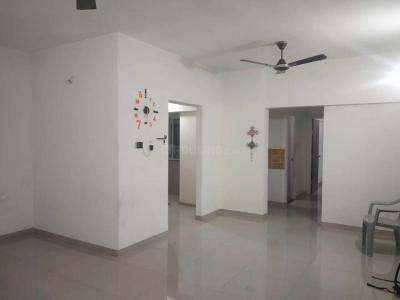 Fully Furnished Flats For Rent Near Tech Mahindra Ltd Corporate Office Hinjewadi Rajiv Gandhi Infotech Park Hinjewadi Pune Rent 219 Furnished Flats Near Tech Mahindra Ltd Corporate Office Hinjewadi Rajiv Gandhi