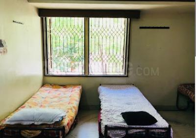 Bedroom Image of Mom Care Women's Paying Guest House in Anna Nagar