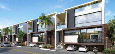 Gallery Cover Image of 6422 Sq.ft 5 BHK Villa for buy in Kismatpur for 60000000