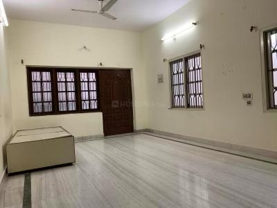 Gallery Cover Image of 1600 Sq.ft 2 BHK Independent House for rent in Narayanguda for 18000