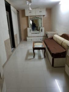 Gallery Cover Image of 1484 Sq.ft 3 BHK Apartment for rent in Jeevan Vihar Building, Malabar Hill for 100000