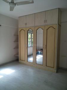 Gallery Cover Image of 1650 Sq.ft 3 BHK Apartment for rent in Shivaji Nagar for 45000