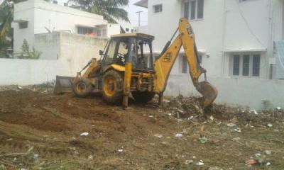 2200 Sq.ft Residential Plot for Sale in Udayampalayam, Coimbatore