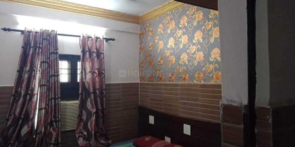Bedroom Image of 1164 Sq.ft 2 BHK Apartment for rent in Omicron III Greater Noida for 8000