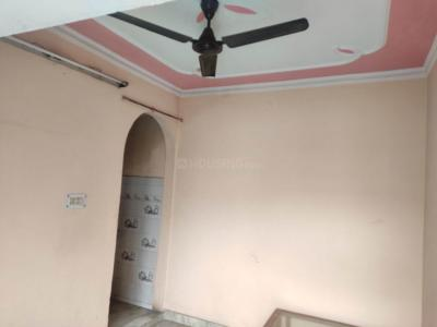 Gallery Cover Image of 500 Sq.ft 2 BHK Independent House for rent in DDA Janta Flat, Pul Prahlad Pur for 10000