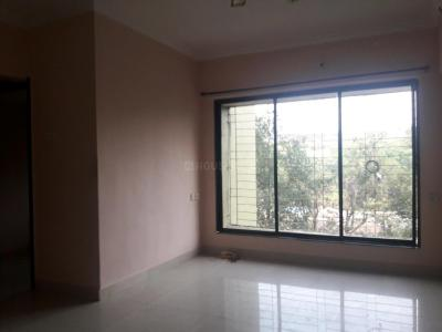 Gallery Cover Image of 840 Sq.ft 2 BHK Apartment for rent in Borivali East for 29000