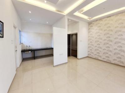 Gallery Cover Image of 871 Sq.ft 2 BHK Apartment for buy in Hadapsar for 4250000