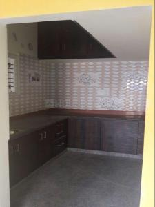 Gallery Cover Image of 3000 Sq.ft 5 BHK Independent House for buy in Vidyaranyapura for 17000000