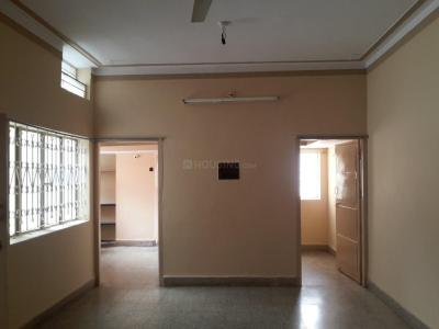 Gallery Cover Image of 550 Sq.ft 1 BHK Apartment for rent in Banashankari for 8000