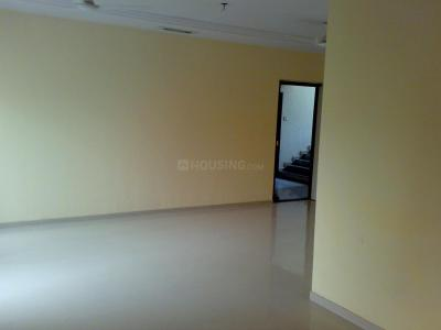 Gallery Cover Image of 1400 Sq.ft 3 BHK Apartment for buy in Vasai West for 9500000