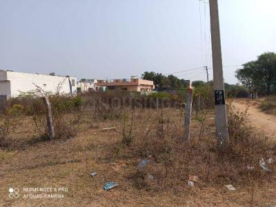 Gallery Cover Image of 2000 Sq.ft 3 BHK Independent House for buy in Munganoor for 7500000