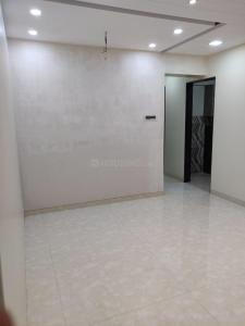 Gallery Cover Image of 650 Sq.ft 1 BHK Apartment for buy in Jogeshwari West for 11100000