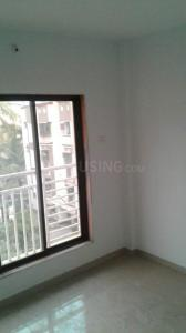 Gallery Cover Image of 365 Sq.ft 1 RK Apartment for buy in Vini Residency, Nalasopara West for 2300000