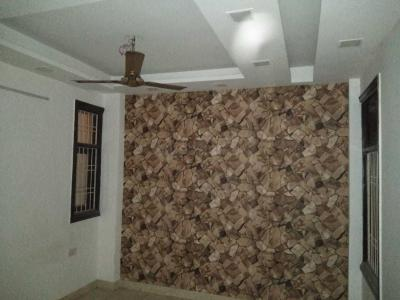Gallery Cover Image of 1250 Sq.ft 2 BHK Apartment for rent in Sector 9 Dwarka for 25000