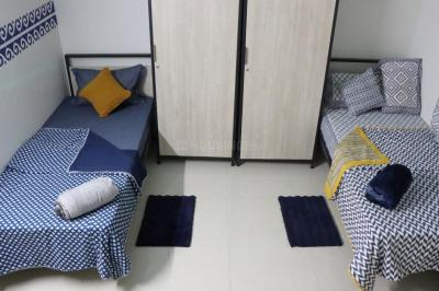 Bedroom Image of Sai Manasa PG For Gents in RR Nagar