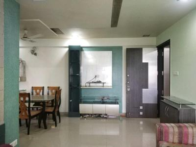 Gallery Cover Image of 950 Sq.ft 2 BHK Apartment for rent in Wadala East for 48000
