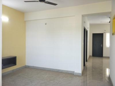 Gallery Cover Image of 1300 Sq.ft 2 BHK Apartment for rent in Koramangala for 35000