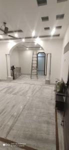 Gallery Cover Image of 1800 Sq.ft 3 BHK Independent Floor for buy in Patel Nagar for 17000000