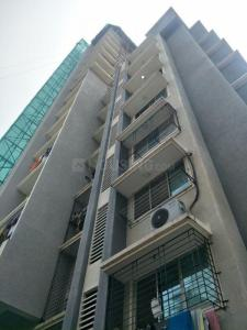 Gallery Cover Image of 300 Sq.ft 1 RK Apartment for buy in Bandra West for 9000000