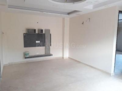 Gallery Cover Image of 1400 Sq.ft 2 BHK Independent Floor for rent in Rajouri Garden for 32000