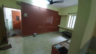Gallery Cover Image of 630 Sq.ft 1 BHK Apartment for buy in Navalakha Navlakha Complex, Sangamvadi for 5000000