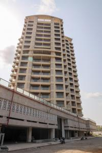Gallery Cover Image of 1200 Sq.ft 2 BHK Independent House for rent in Chembur for 34999