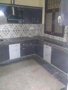 Gallery Cover Image of 1000 Sq.ft 2 BHK Apartment for rent in Sector 110A for 18000