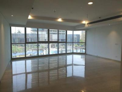 Gallery Cover Image of 2670 Sq.ft 4 BHK Apartment for rent in Wadala for 225000