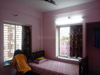 Bedroom Image of PG 4194609 Haltu in Haltu