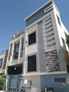 Gallery Cover Image of 2900 Sq.ft 7 BHK Independent House for buy in Badangpet for 12200000