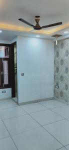 Gallery Cover Image of 495 Sq.ft 2 BHK Independent Floor for buy in Bindapur for 3055000