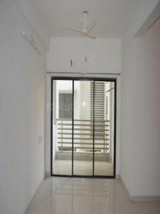 Gallery Cover Image of 1242 Sq.ft 2 BHK Apartment for rent in Chandkheda for 11500