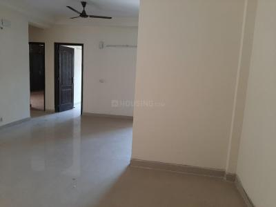 Gallery Cover Image of 1550 Sq.ft 3 BHK Apartment for rent in Sector 75 for 17500