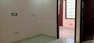 Gallery Cover Image of 700 Sq.ft 1 BHK Independent Floor for buy in Chhattarpur for 1800000