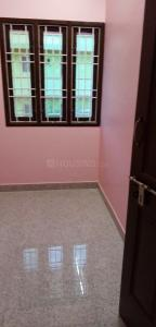 Gallery Cover Image of 400 Sq.ft 1 BHK Apartment for rent in Iyyappanthangal for 6500
